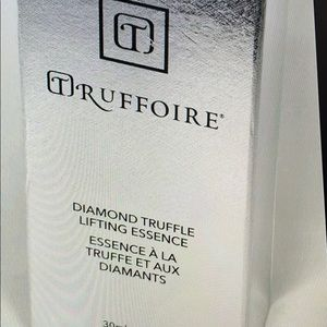 Truffoire Diamond Truffle Lifting Essence 30ml
